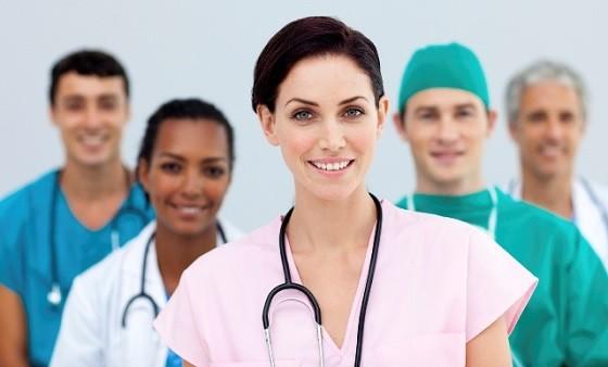 Tìm kiếm địa chỉ tuyển sinh Cao đẳng Điều dưỡng chất lượng tại TP.HCM