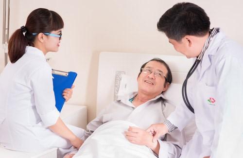 Những công việc dành cho sinh viên Cao đẳng Điều dưỡng TP.HCM sau khi tốt nghiệp